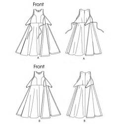 Wedding Dress Zippers For Sewing » Ideas Home Design