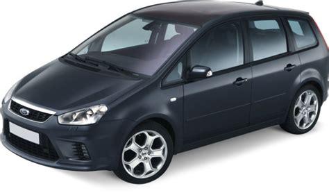 quotazione auto al volante prezzo auto usate ford c max 2009 quotazione eurotax