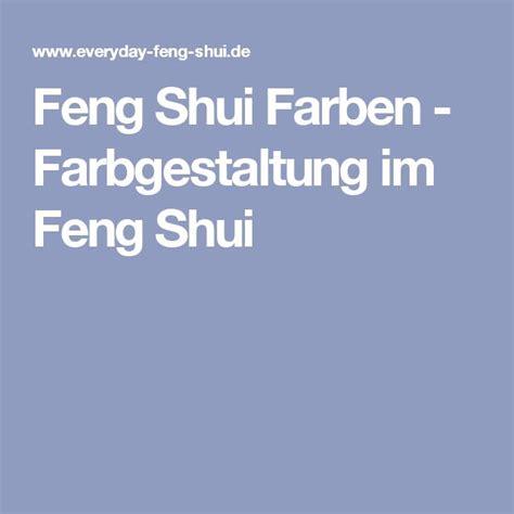 Wandfarben Wirkung Feng Shui by Die Besten 25 Wandfarbe Braun Ideen Auf
