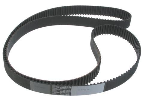 honda timing belt brannon honda reviews specials  deals