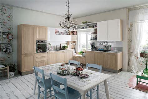 cucine nuove cucine le nuove composizioni ad angolo cose di casa