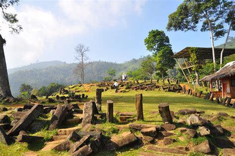 10 tempat wisata di cirebon yang wajib dikunjungi 10 tempat wisata di malang yang wajib dikunjungi autos post