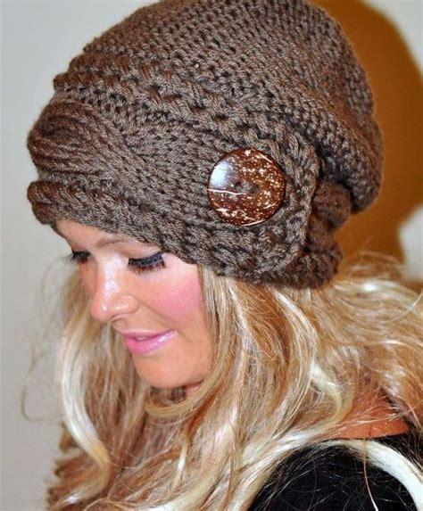 best 25 winter hats for ideas on hats