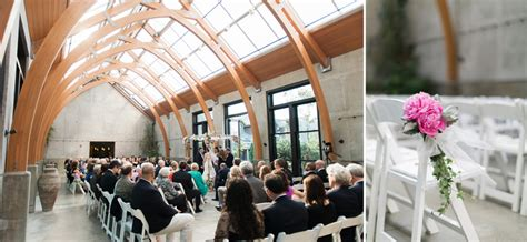 tower hill botanic garden wedding cost