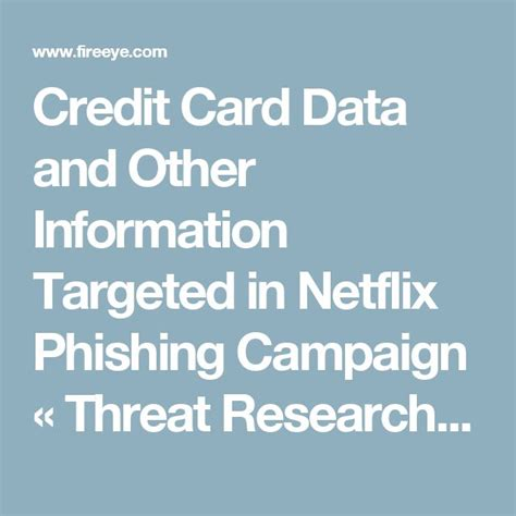 credit card generator free with cvv