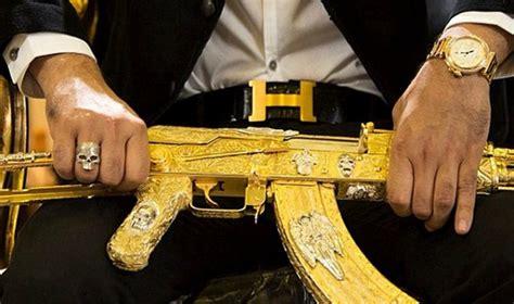 imagenes y videos de narcos top 5 hijos de narcotraficantes multimillonarios y sus