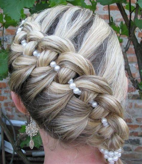 french braid wedding hairstyles long hair 73 wedding hairstyles for long short medium hair