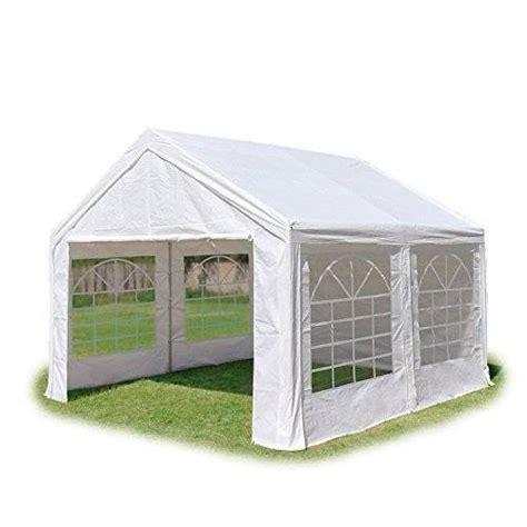 Zelt Pavillon Kaufen by Produkt Profizelt24 Hochwertiges Zelt 187 Pavillon Kaufen De