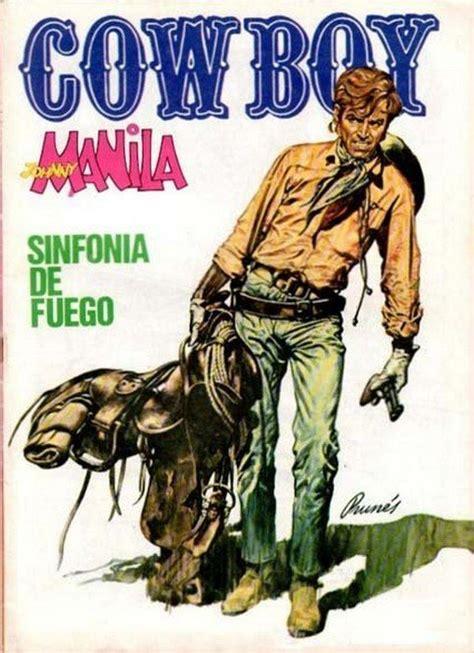 imagenes cowboy up cowboy 1976 ursus 10 ficha de n 250 mero en tebeosfera