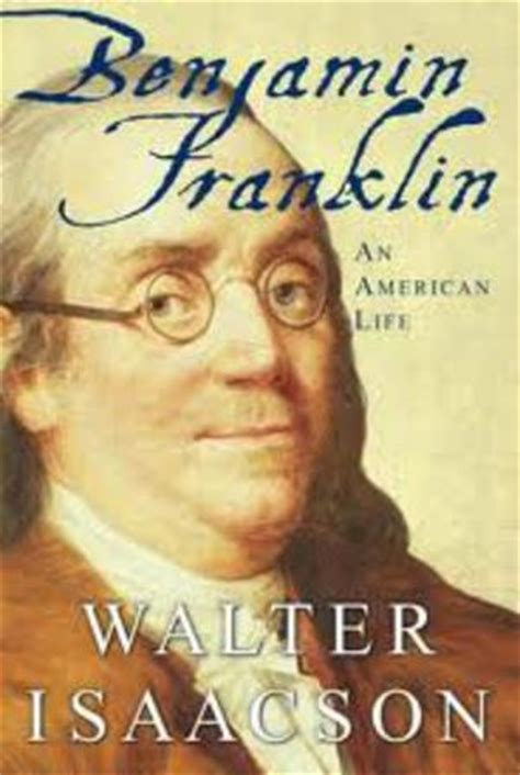 founding father s reading list
