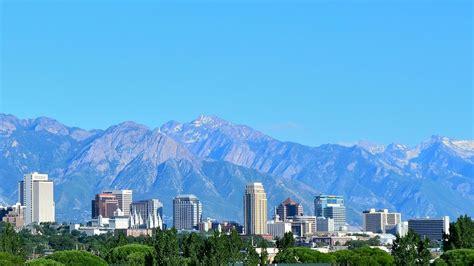 Mba Salt Lake City by The Francis Family Salt Lake City Adventures