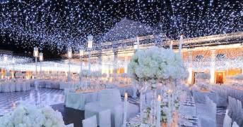 Indoor Garden Expo - peque 241 os detalles grandes resultados xv a 241 os salones de fiestas