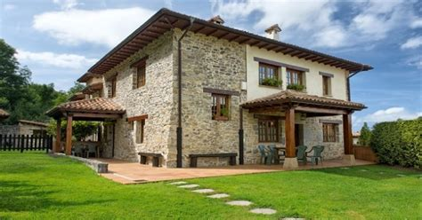 casas completas asturias casa de aldea llugar 243 n villaviciosa asturias