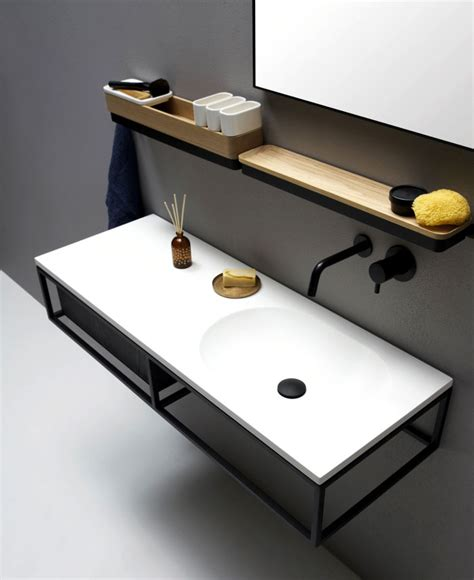 bathroom trends 2019 2020 designs colors and tile