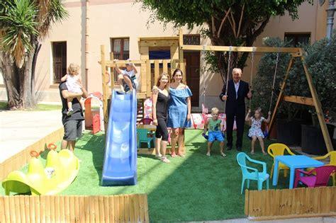 giochi per bambini all interno trapaniok marsala spazio giochi per bambini all interno