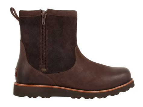 mens leather boots sydney mens australian boots 28 images australian boots for