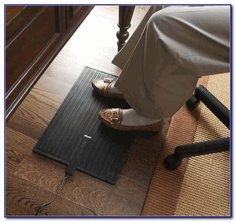 under desk foot exerciser under desk foot exerciser desk home design ideas