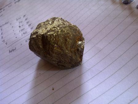 Edisi Jual Borongan jual bongkahan batu emas edisi terbatas jual beli di