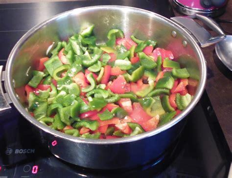 faire revenir cuisine la frita pied noir aiguilles et myrtilles