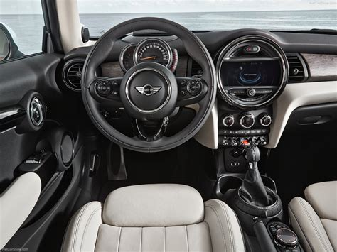 mini cooper interior mini cooper convertible black wallpaper 1024x768 37997