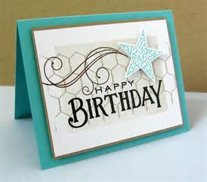 free birthday cards for him birthday card free printable birthday cards for guys
