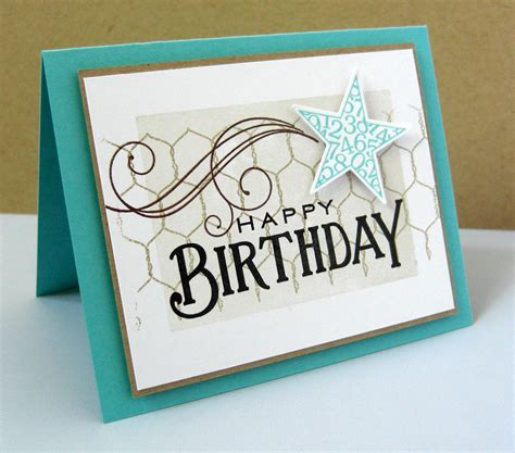Happy Birthday Cards For Him Birthday Card Free Printable Birthday Cards For Guys