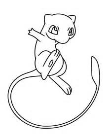 pokemon advanced coloring pages color pokemon legends