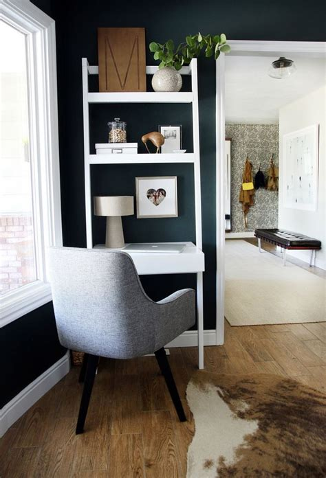 modern office design ideas for small spaces best modern office design ideas for small spaces ideas