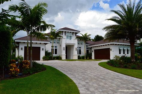 Luxury Homes In Naples Fl Luxury Homes In Naples Florida Luxury Homes In Florida Naples Florida Luxury Homes Naples