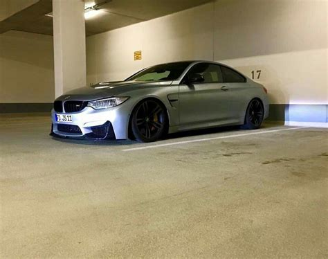 bmw m4 slammed bmw m4 slammed new cars gallery