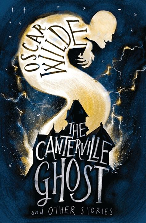 themes in oscar wilde s short stories the canterville ghost and other stories by oscar wilde nudge