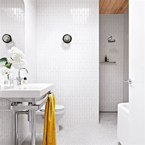 wet room in bedroom wet rooms the essential guide to your wet room project