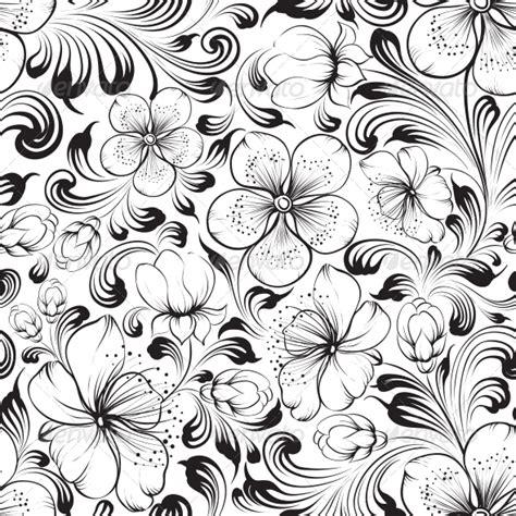 pattern bunga sakura background bunga sakura 187 dondrup com