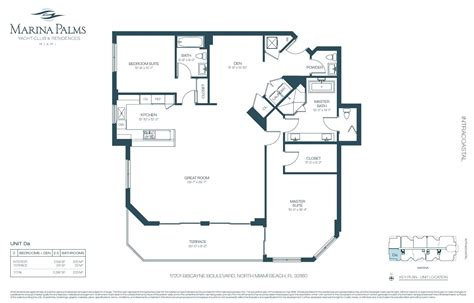 car dealer floor plan companies carbucks floor plan images auto floor plan companies 28