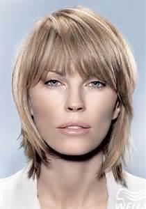 Layered hairstyles layered haircuts