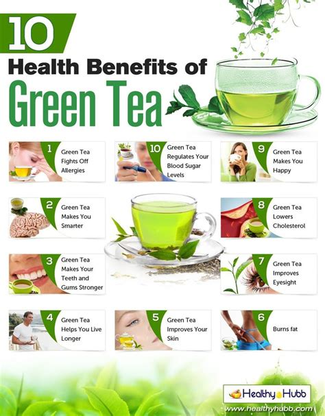 Is Green Tea A Detox Drink by Best 25 Benefits Of Green Tea Ideas On Green