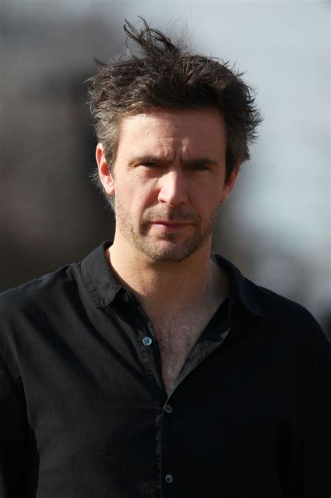 jack davenport smash jack davenport photos photos megan hilty on the set of