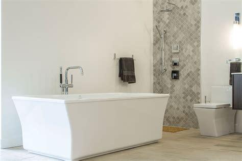 Premier Bath And Kitchen by Gallery Premier Bath And Kitchen
