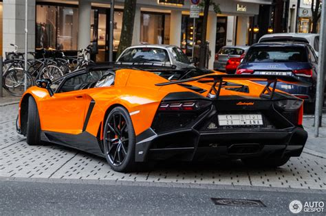 169 automotiveblogz lamborghini aventador lp720 4 roadster 50th anniversary monterey 2013 photos lamborghini aventador lp720 4 roadster 50 176 anniversario 23 september 2017 autogespot