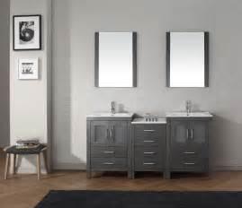 midcentury bathroom decorating ideas perky ikea vag best about small bathrooms pinterest