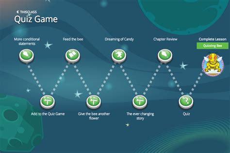 pattern maker tynker online courses tynker coding for kids