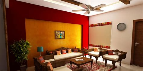 indian living room ethnic indian living room designs peenmedia com