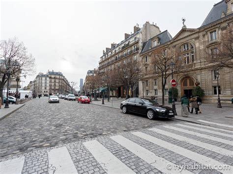 casa vacanze parigi casa vacanza a parigi monolocale germain des