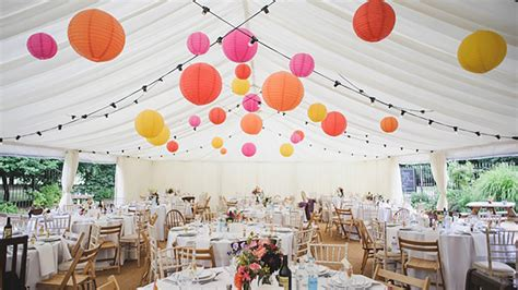 Marquee Ceiling Decorations by 17 Marquee Ceiling Decorations Rustic Wedding
