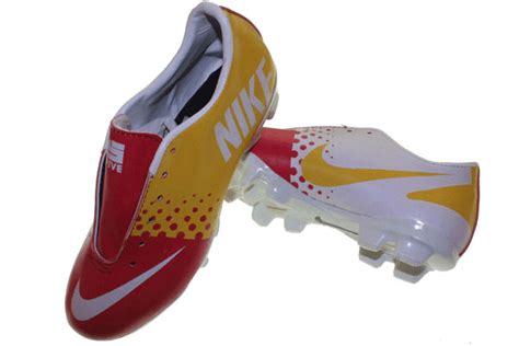 Sepatu Walker Anak Adidas Kets Merah Kuning New Model nike 5 bola anak sepatu olahraga nike adidas reebok