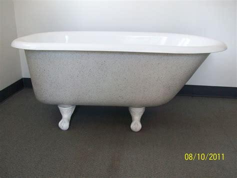 4 1 2 foot bathtub 4 1 2 foot bathtubs tubethevote