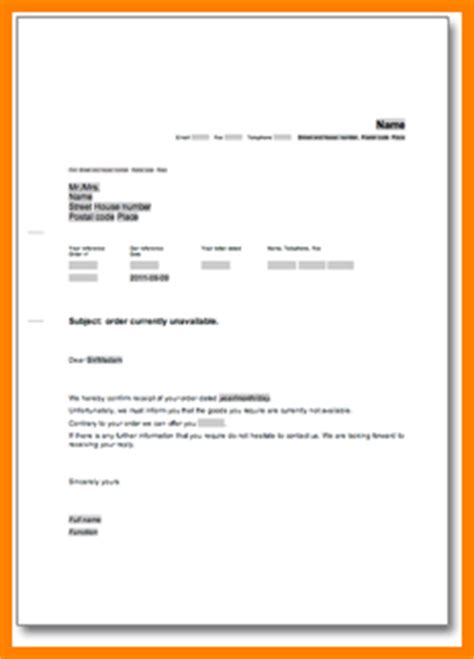 Musterbrief Angebot Anfrage 9 Angebotsanfrage Schreiben Vorlage Sponsorshipletterr
