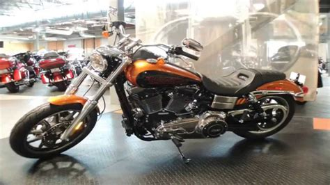 Sweetwater Harley Davidson by Sweetwater Harley Davidson 2014 Fxdl Low Rider
