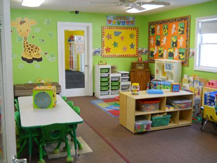 epic interior design for daycare center r87 on fabulous design