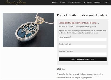 Names For Handmade Jewelry Business - looking for a name my jewelry business style guru